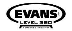 Evanslevel360-100