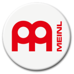 Meinl_Percussion_Logo_150