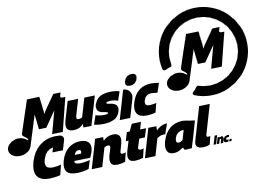 Music-Central-logo-black