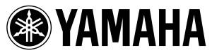 YAMAHA_logomark_2010_BLACK_20110901020350639