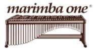 marimbaone
