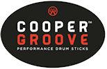 CooperGroove100