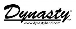 Dynasty_Logo_100
