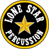 LoneStarPerc