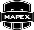 MPX_Logo_100