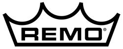 Remo100