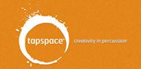 Tapspace100