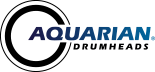aquarian_trueblack