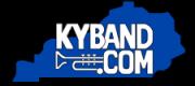 kyband_logo2