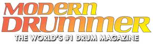 modermdrummer_logo
