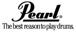 pearl-logo-slogan-white-125